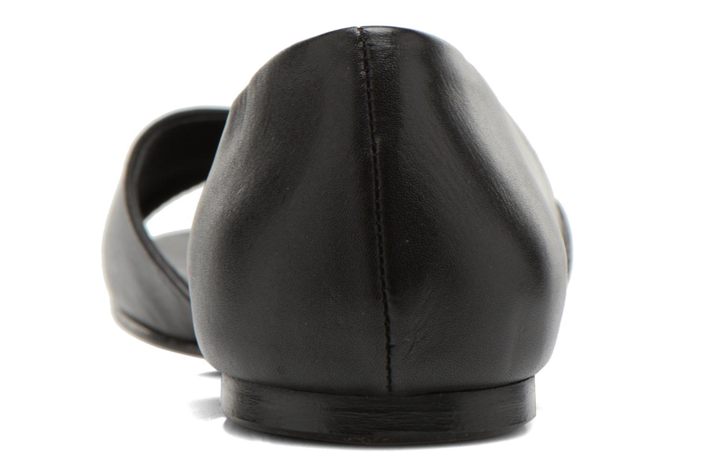 F63 606 Noir