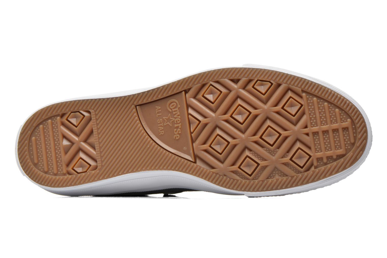 Sneakers Converse Chuck Taylor All Star II Hi W Grijs boven