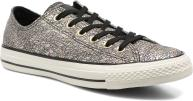 Chuck Taylor All Star Ox Oil Slick Leather W