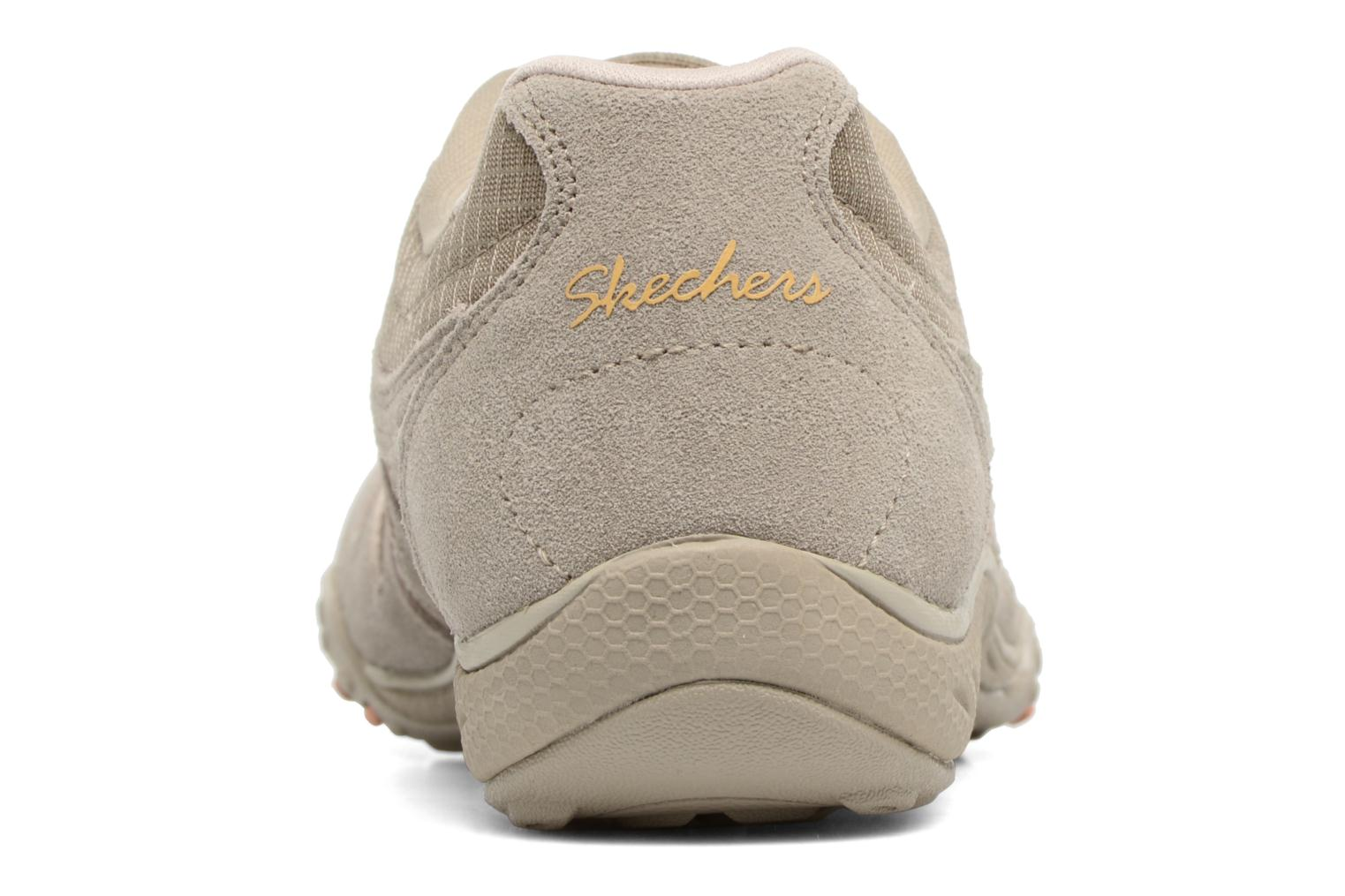 Breathe-Easy - Jackpot 22532 Taupe
