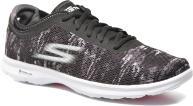 Skechers Zapatillas de deporte Mujer Go Step 14200