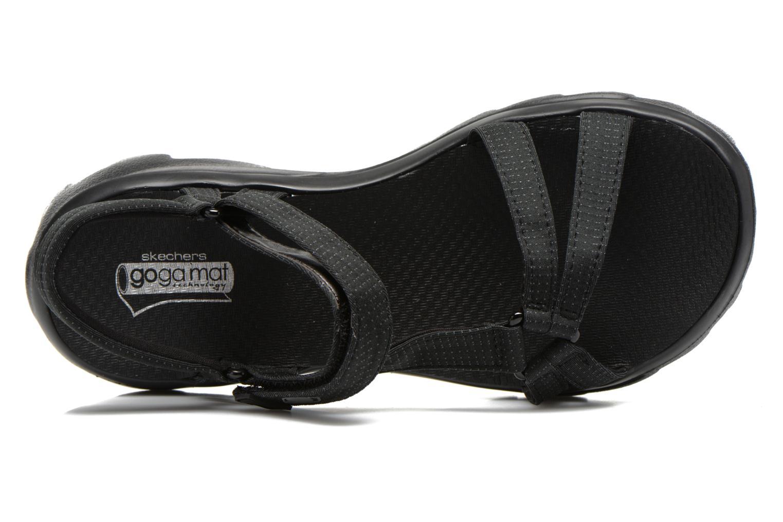 Skechers Van Sandalias Paseo Movimiento CpQOGK0u