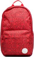Core Poly Backpack M