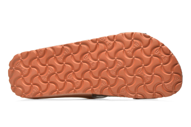 Papillio Charlize Cuir W Roze Klaring 100% Gegarandeerd GG4s6Ggy