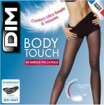 Panty BODYTOUCH ABSOLU RESIST