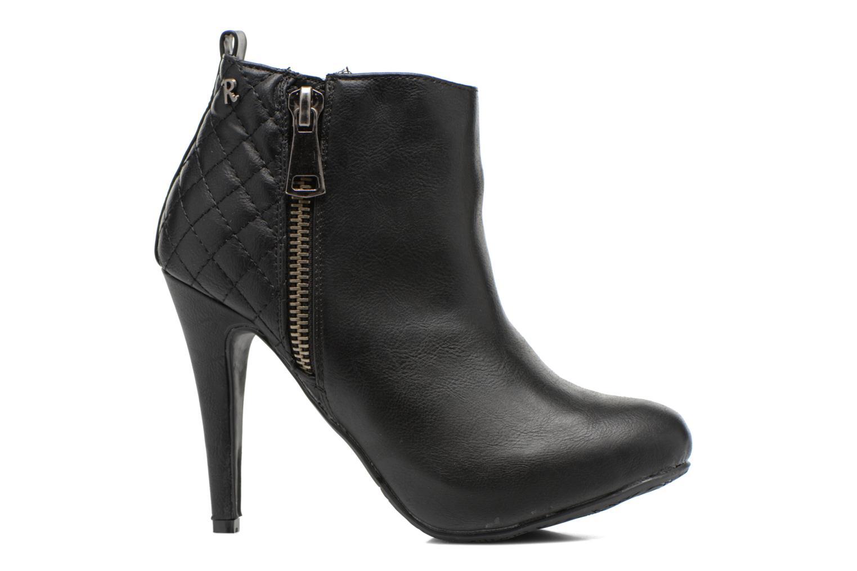 Grandes descuentos últimos zapatos Refresh Elise-61121 (Negro) - Botines  Descuento