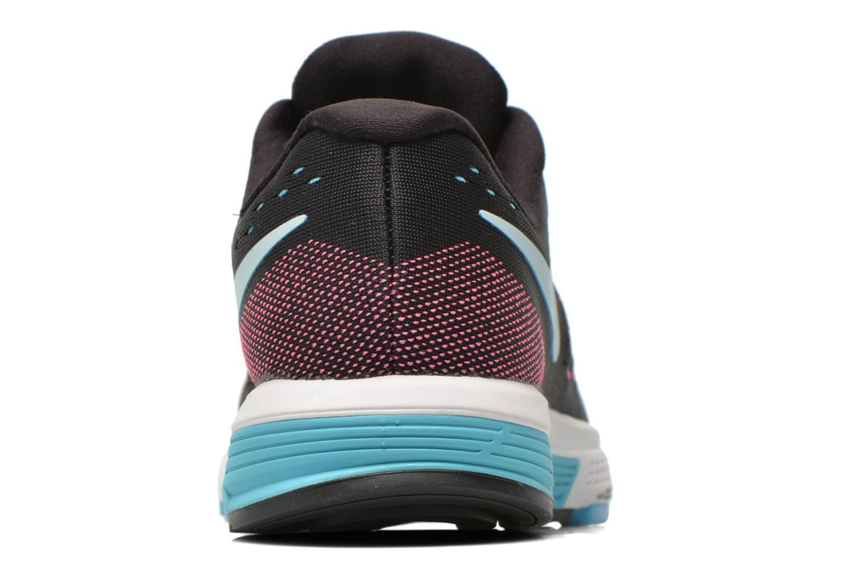 Chaussures de sport Nike Wmns Nike Air Zoom Vomero 11 Noir vue droite