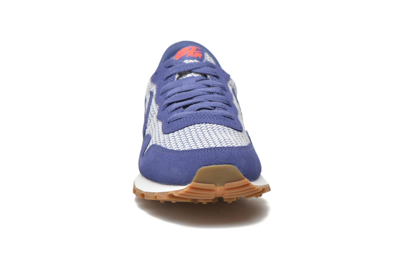 W Nike Air Pegasus '83 Dk Prpl Dst/Dk Prpl Dst-Smmt W