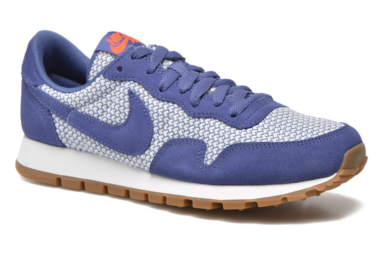 Grandes descuentos últimos zapatos Nike W Nike Air Pegasus '83 (Violeta     ) - Deportivas Descuento