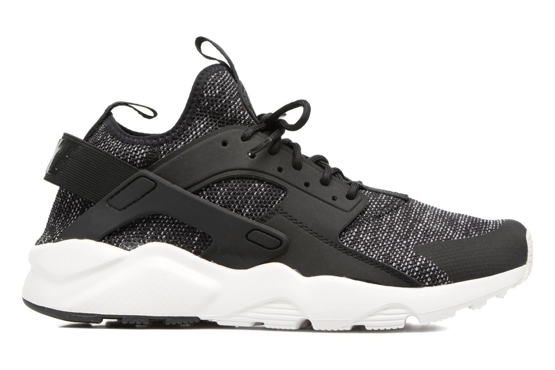 Sneaker Nike Nike Air Huarache Run Ultra Br schwarz ansicht von hinten