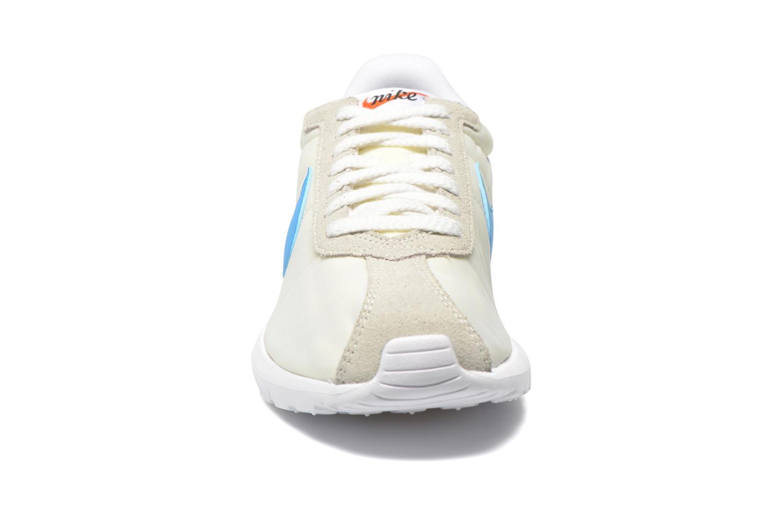 Sneaker Nike Nike Roshe Ld-1000 beige schuhe getragen