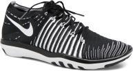 Sportssko Kvinder Wm Nike Free Transform Flyknit