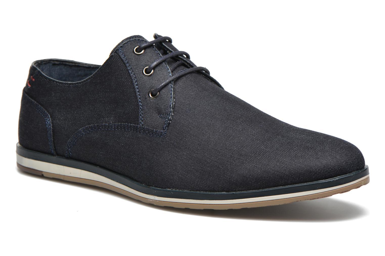 I Love Shoes SUPERAS. 7 avis. Chaussures à lacets ...