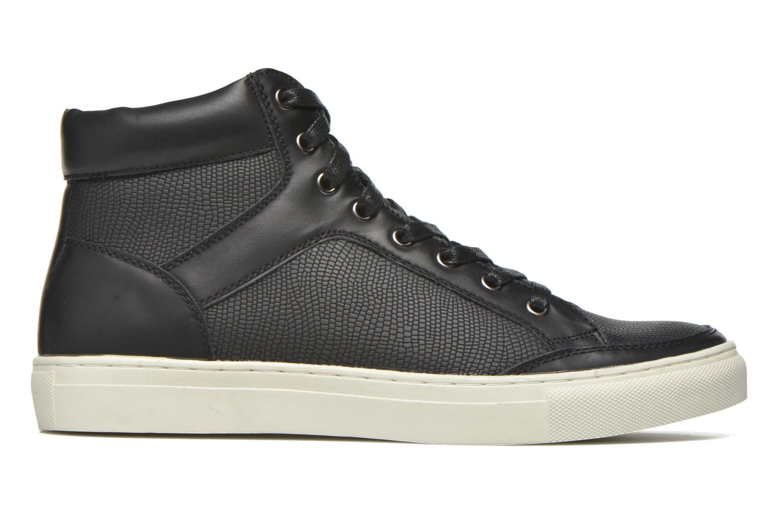Sneakers I Love Shoes SUPEES Sort se bagfra