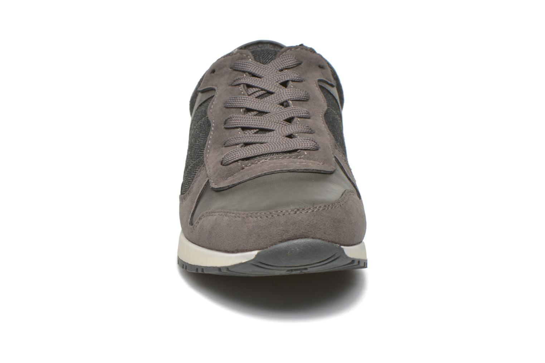 Sneakers I Love Shoes SUPERVISE Grijs model