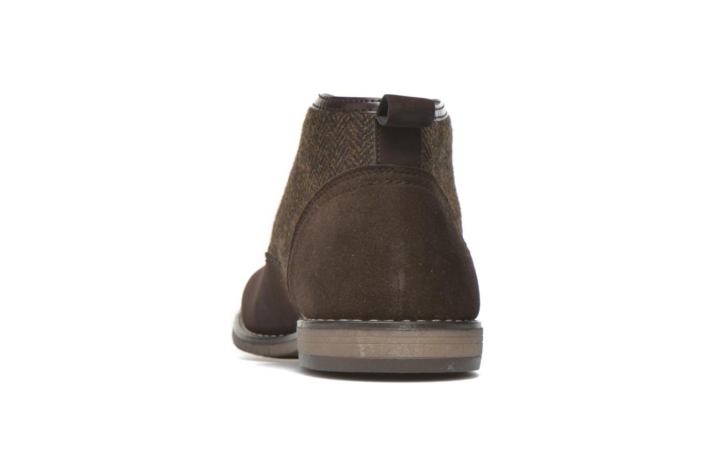 J'adore Bruin De Chaussures Vente À Bas Prix Braderie Chaud Sites De Dédouanement Acheter Le Meilleur hvJ1k