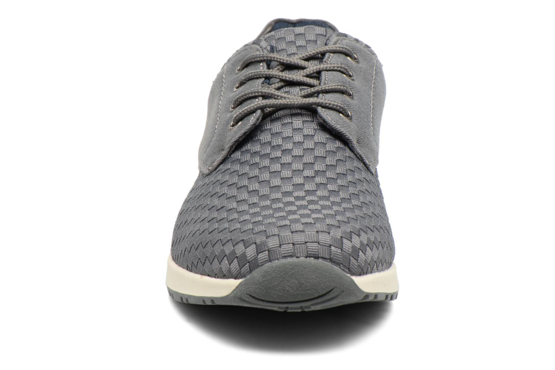 Sneakers I Love Shoes SUPELIRE Grijs model