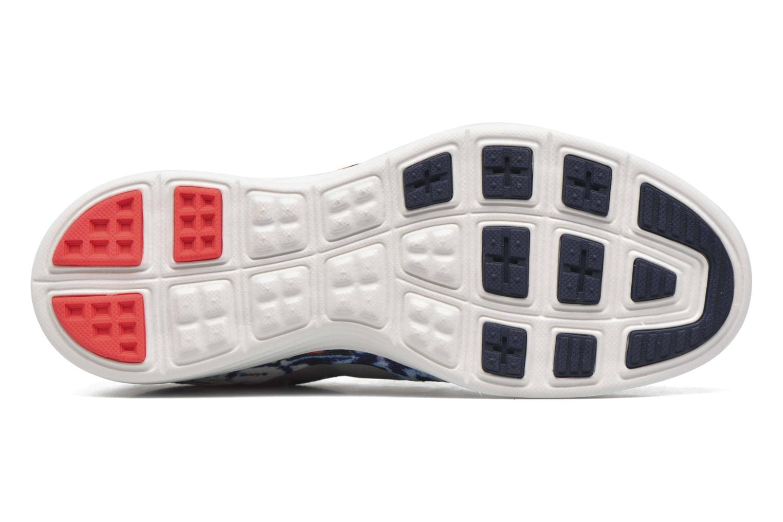 Chaussures de sport Nike Wmns Nike Lunartempo 2 Rf E Multicolore vue haut