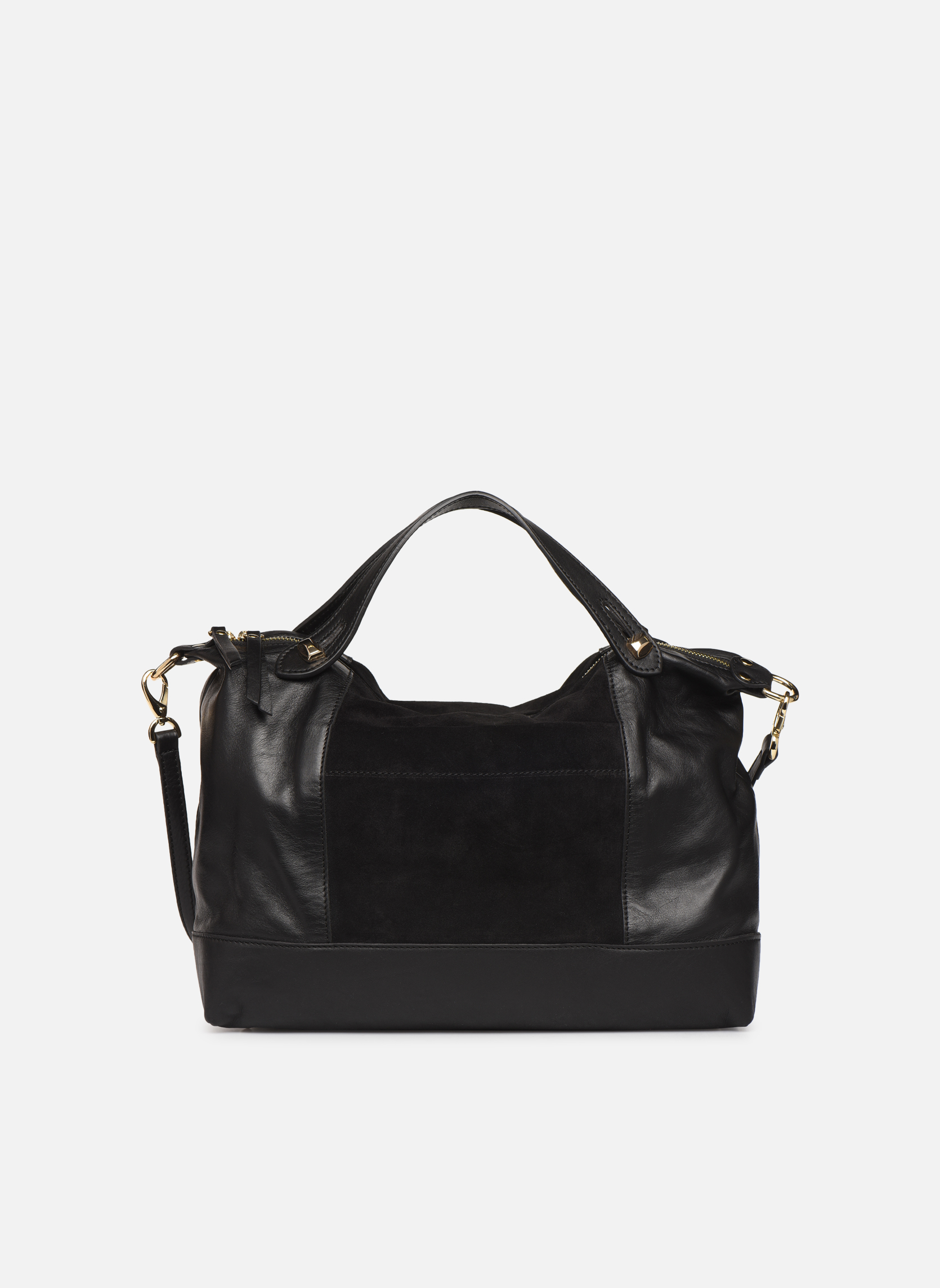 Handtaschen Taschen Muse