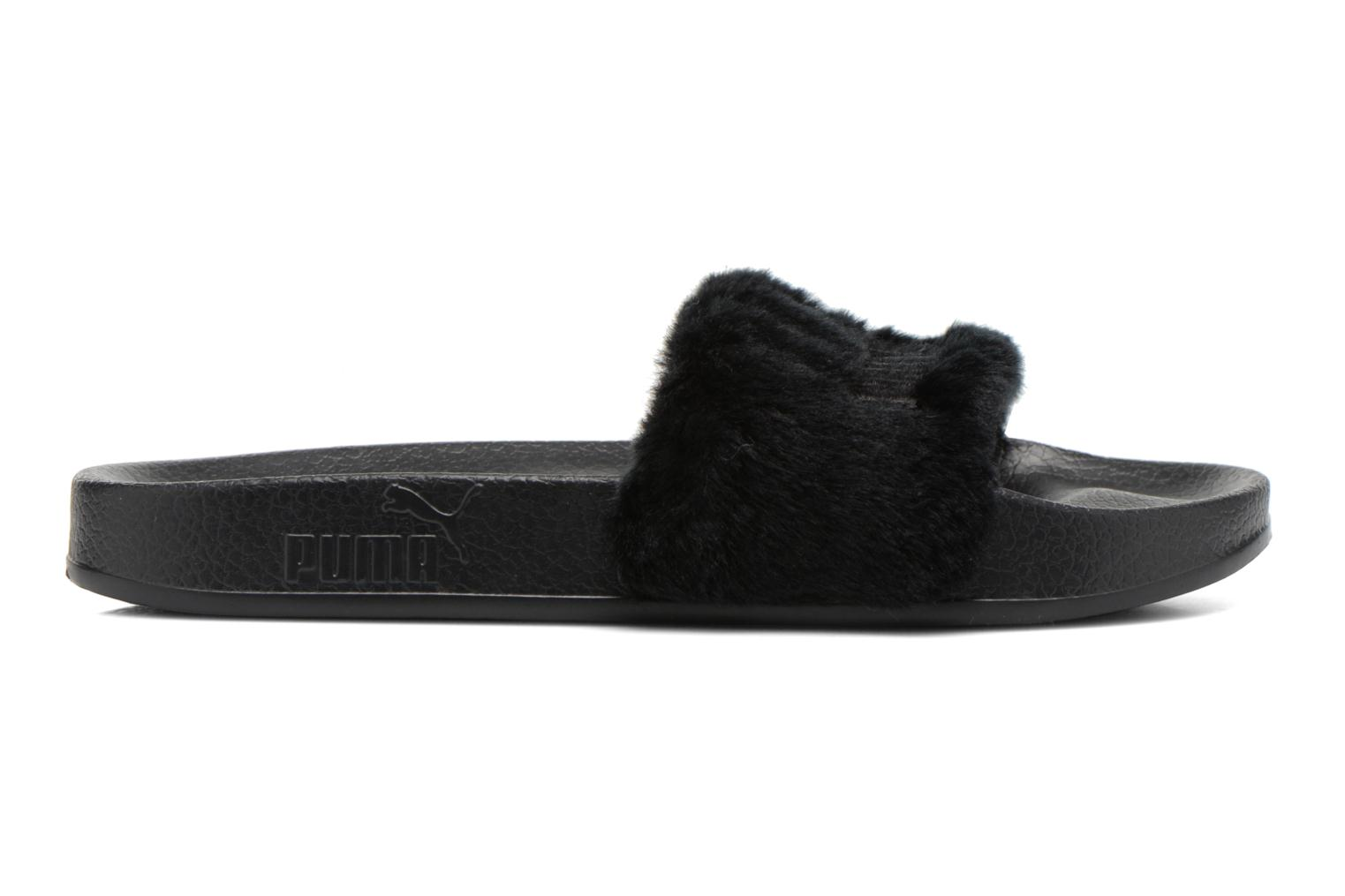 tong puma homme