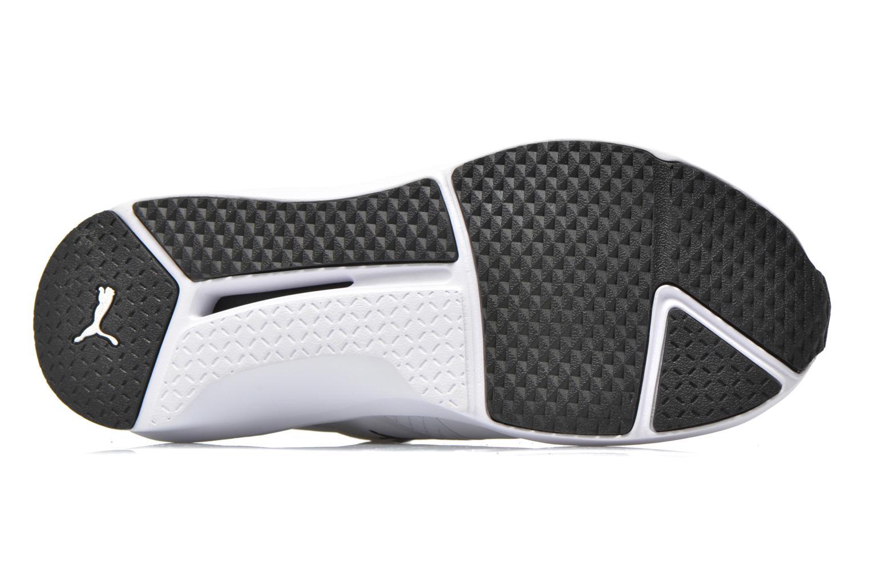 Zapatillas de deporte Puma WNS Fierce Core Blanco vista de arriba