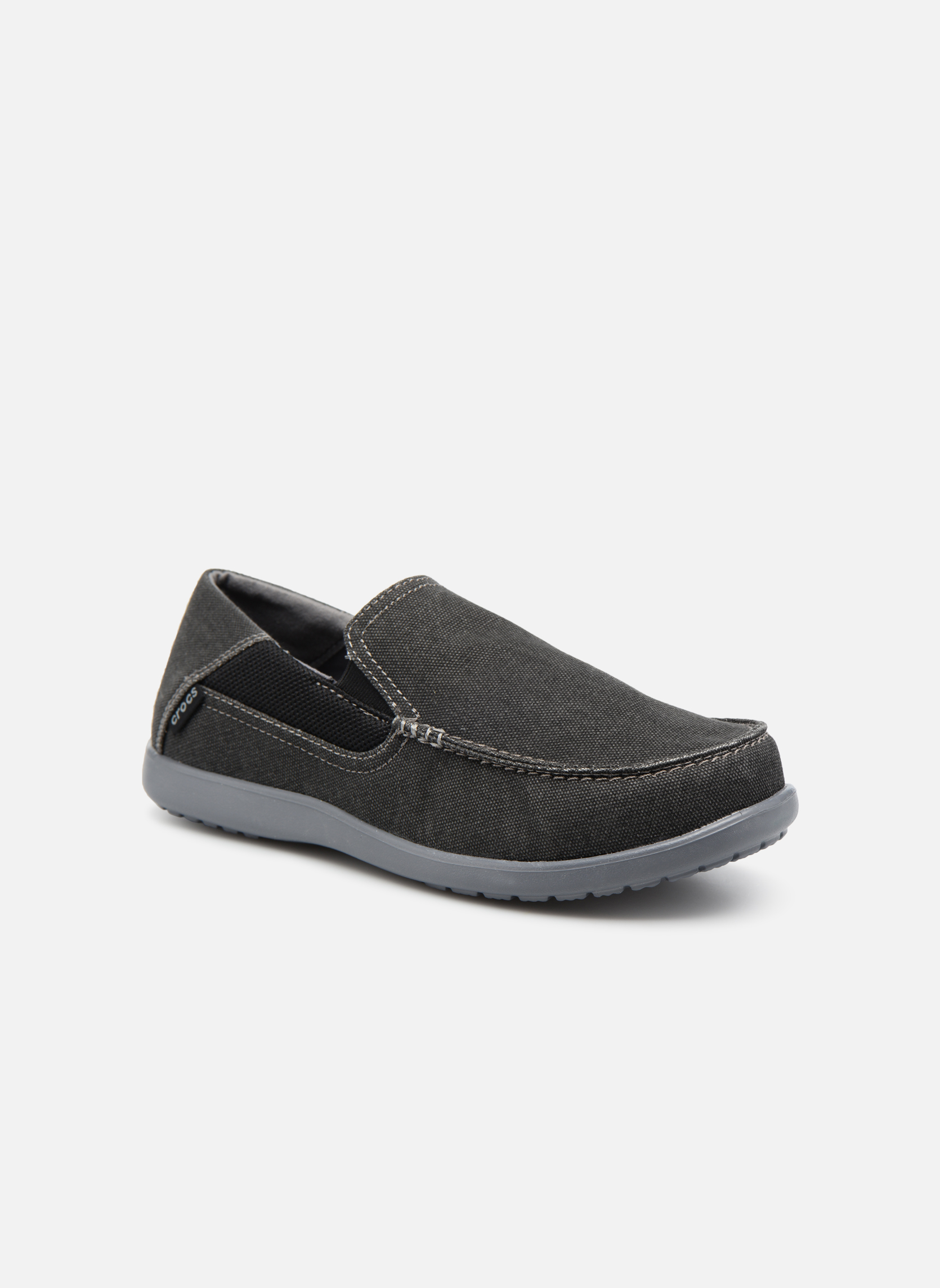 Baskets Homme Santa Cruz 2 Luxe M