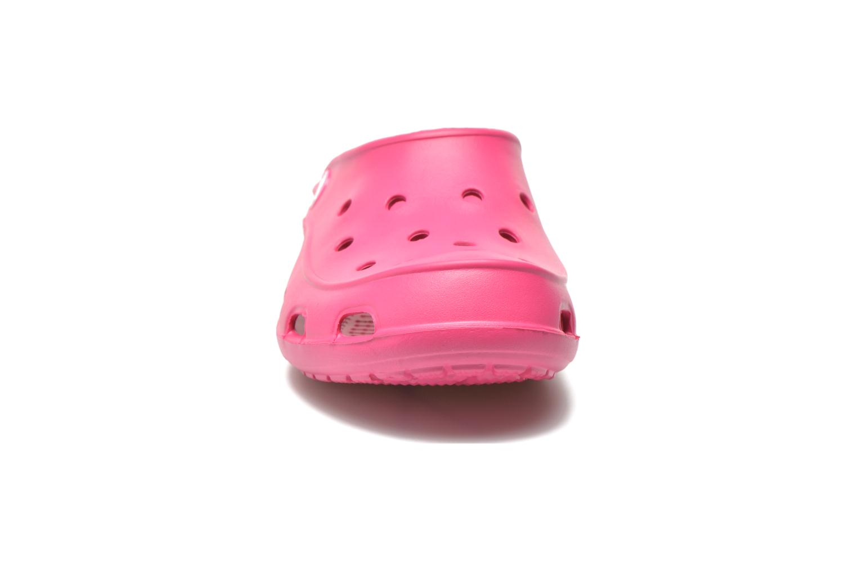 Crocs Freesail Clog W Candy pink