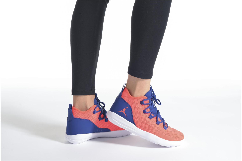Sneakers Jordan Jordan Reveal Bg Sort se forneden