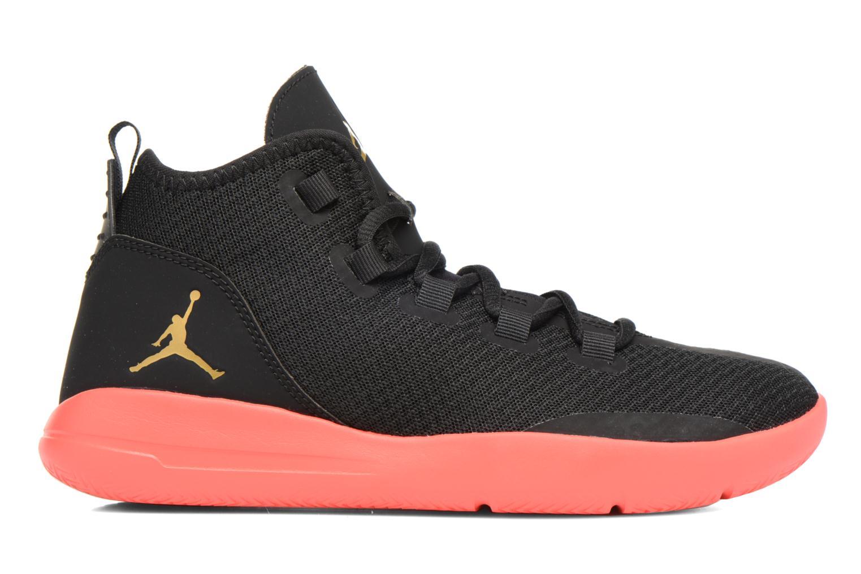 Sneakers Jordan Jordan Reveal Bg Sort se bagfra