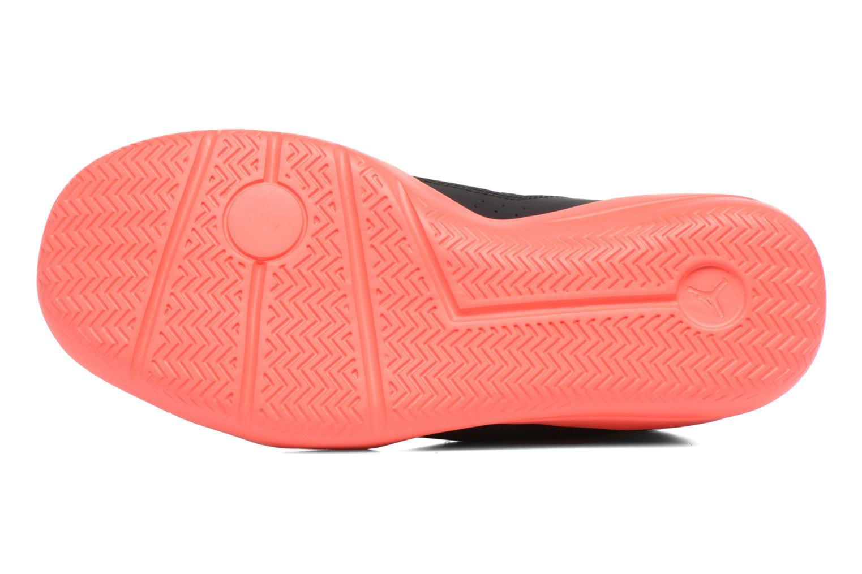 Sneakers Jordan Jordan Reveal Bg Sort se foroven