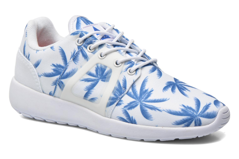 Nuevos zapatos para hombres y mujeres, descuento por tiempo limitado Asfvlt Super Tech (Multicolor) - Deportivas en Más cómodo