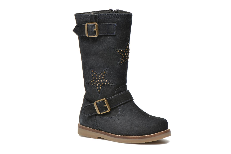 I Love COAT SPLIT SUEDE KEIRINS 13 Shoes rrqxwd7O