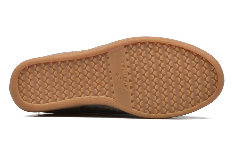 Stiefeletten & Boots Shoe the bear Emmy III beige ansicht von oben