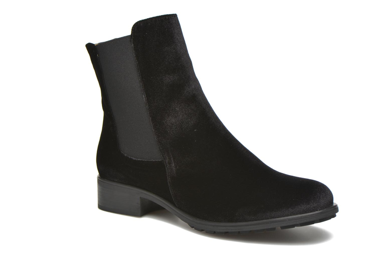Stiefeletten & Boots Shoe the bear Angelica V schwarz detaillierte ansicht/modell
