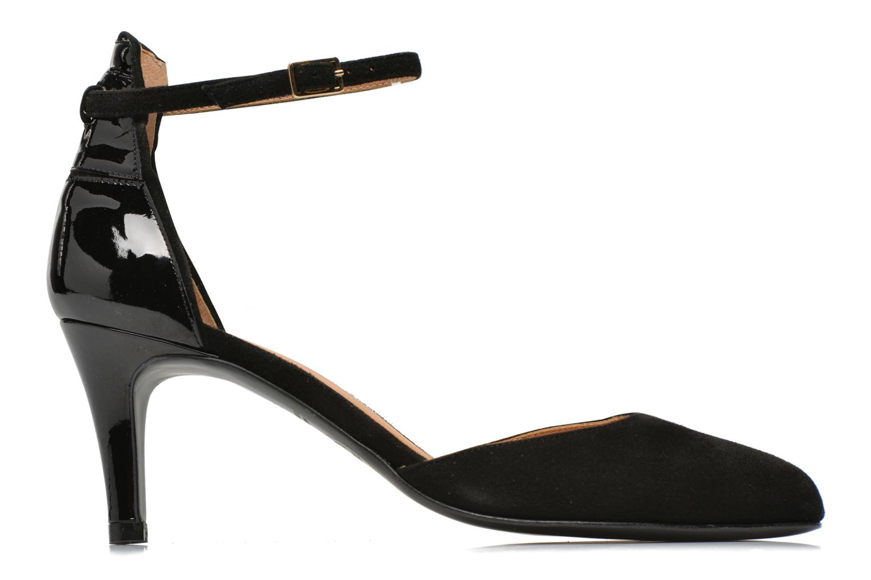 modelo más vendido de la marcaMade by SARENZA Notting Heels #6 (Negro) - Zapatos de tacón en Más cómodo
