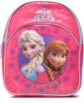 Scolaire Sacs FROZEN PINK - BACKPACK 31 CM