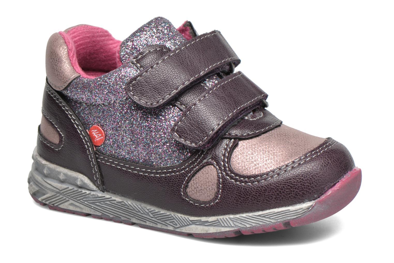 Sneaker NA! Tallis rosa detaillierte ansicht/modell