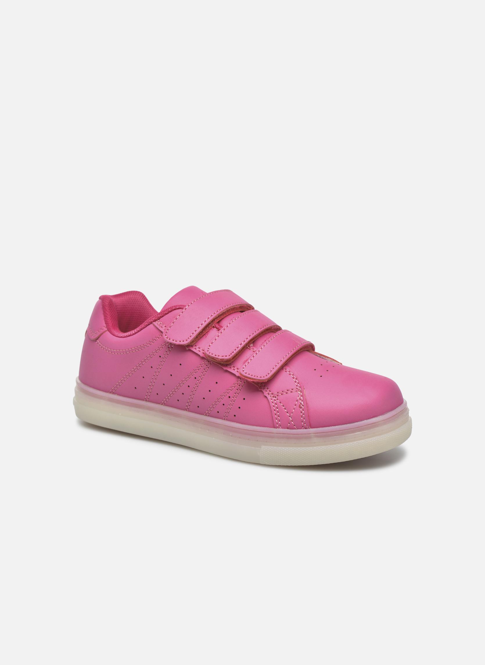 Sneaker Kinder Beps Light
