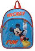 Zaini Borse Sac à dos Mickey