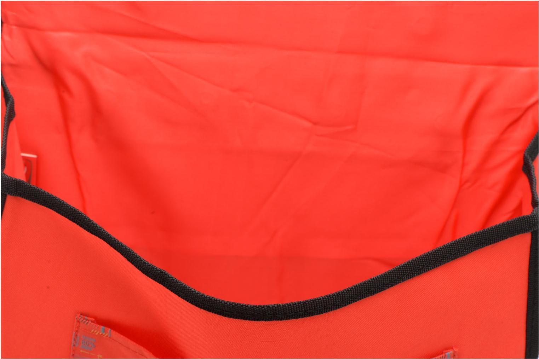 Cartable 35cm Cars Rouge