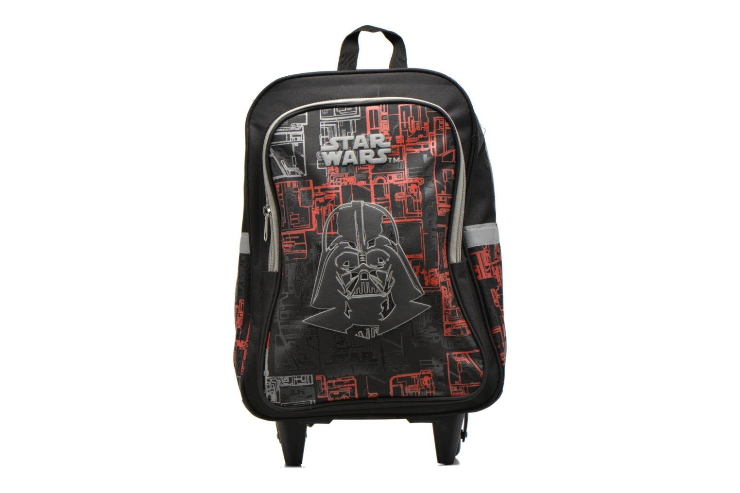 Sac à dos Trolley Starwars Noir