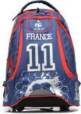 School bags Bags Sac à dos Trolley Euro 2016
