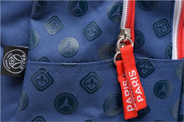 Sac à dos PSG Bleu