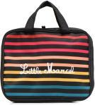 Reisegepäck Taschen Picalina