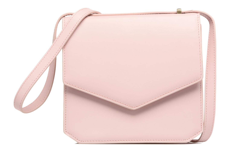IRIS Sorbet Pink