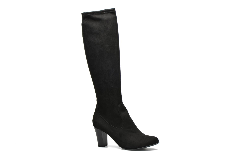Grandes descuentos últimos zapatos Caprice Britt Sleek (Negro) - Botas Descuento