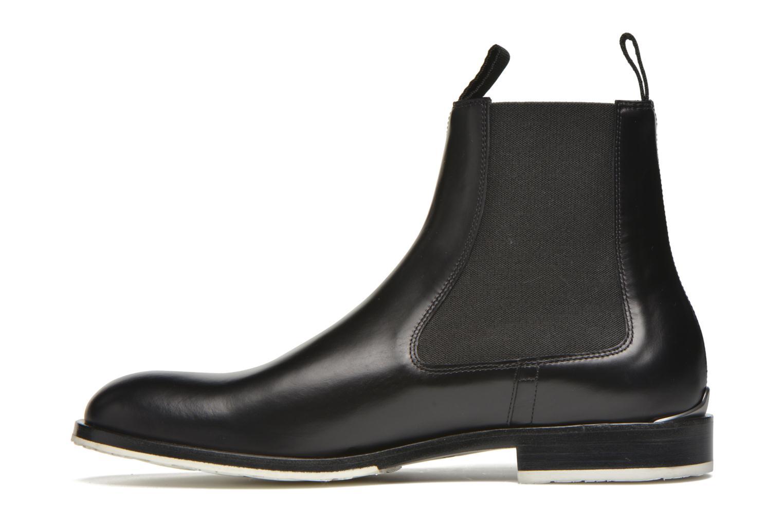 Boots Kenzo Dark Svart bild från framsidan