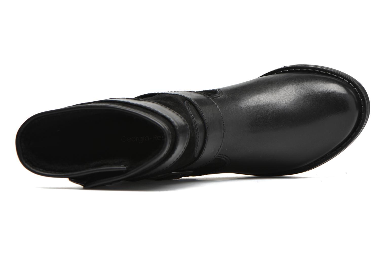 Celebi Vit noir + cam noir