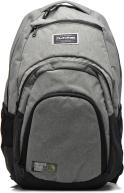 Sacs à dos Sacs CAMPUS 33L BACKPACK