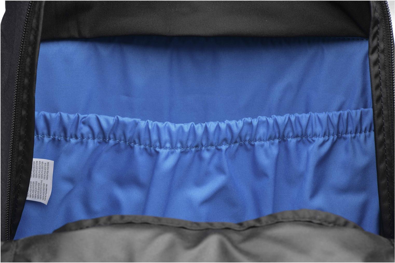 Sacs à dos Dakine ATLAS BACKPACK Bleu vue derrière